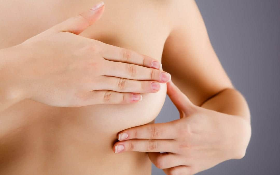 Breast Reconstruction: The Final Step In Breast Cancer Recovery