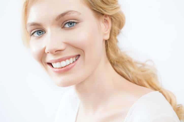 Rolling Away The Years From Your Skin: Microneedling