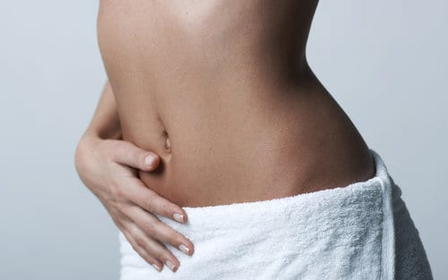 What Celebrities Say about a Tummy Tuck