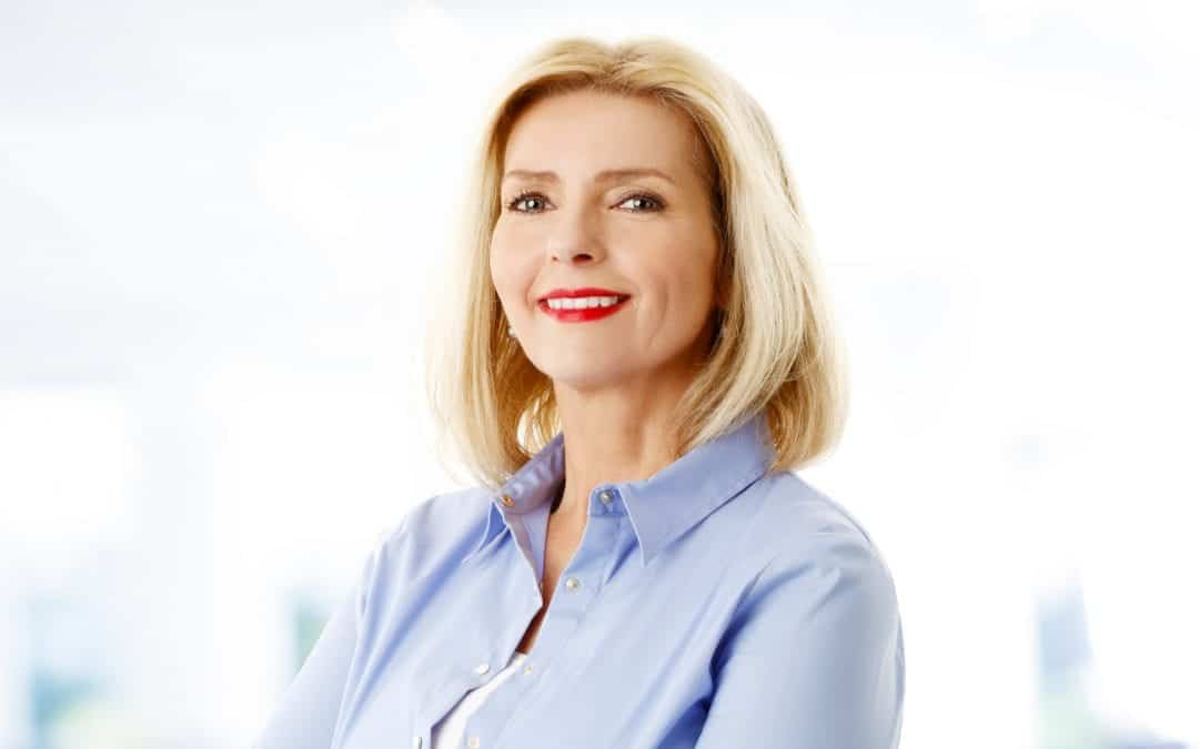 Botox vs. Dysport vs. Xeomin: Establishing the Cosmetic Injections