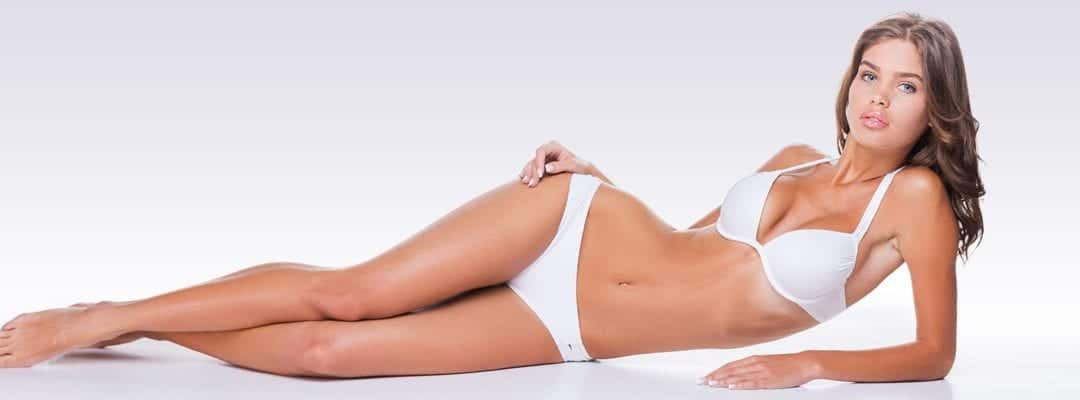 Discover Your Best Body Contouring Option