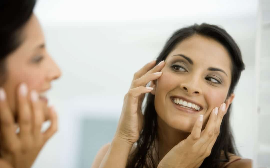 Get the Most out of Your Injectables: Treat to Complete