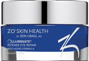 Olluminate+intense+eye+repair+creme