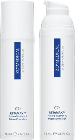 Retamax+active+vitamin+A+emulsion