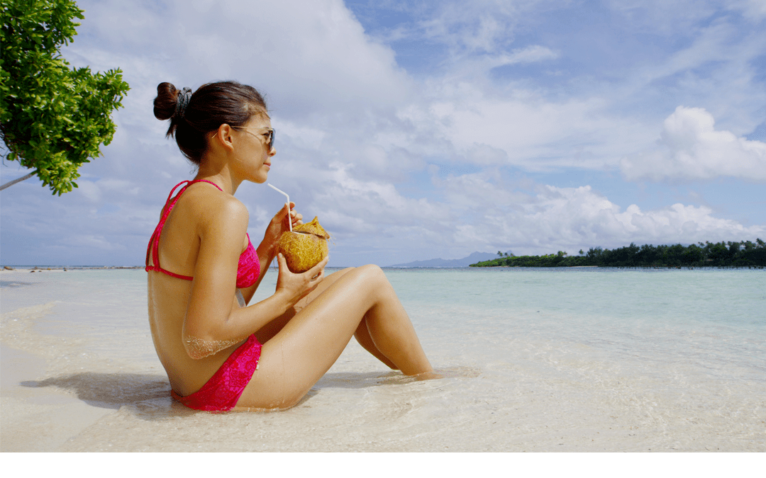 How To Protect Yourself During Summer After A Breast Augmentation Surgery