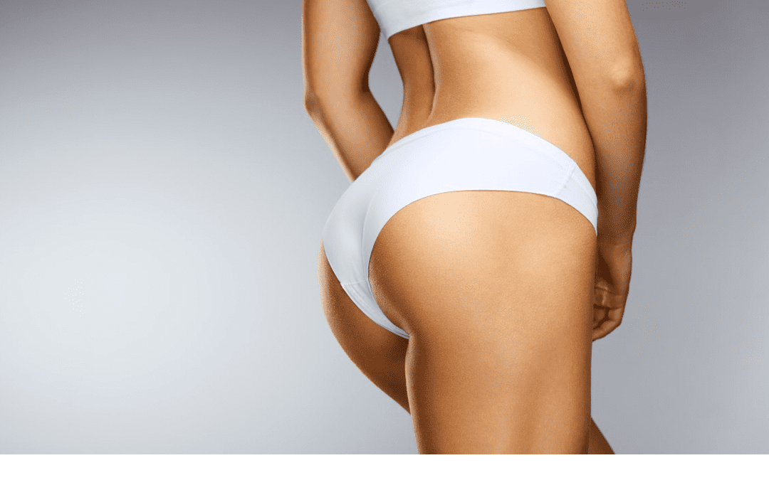 Brazilian Butt Lift: 6 Things You Have to Know Before You Proceed
