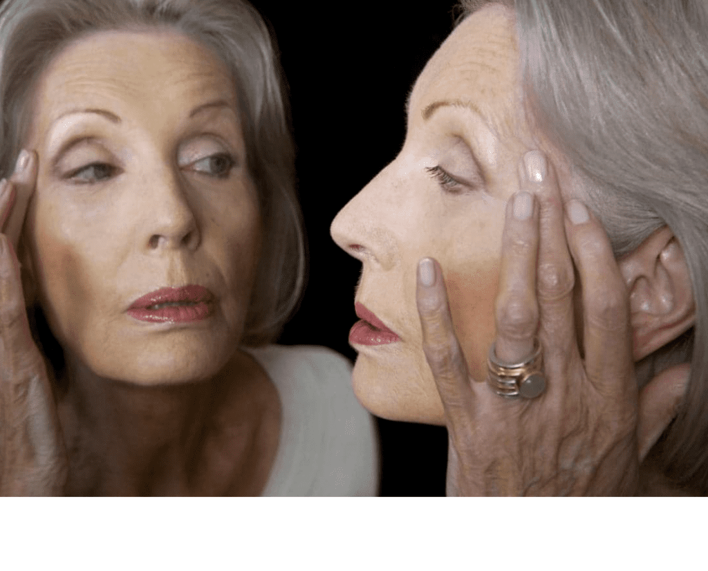How-Young-Will-I-look-After-A-Face-Lift-Plastic-Surgery